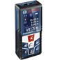 BOSCH PROFESSIONAL Entfernungsmesser »GLM 50 C«-Thumbnail