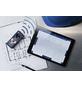BOSCH PROFESSIONAL Entfernungsmesser »GLM 50 C«, schwarz/blau-Thumbnail