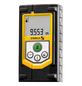 STABILA Entfernungsmesser »LD 320«, schwarz/gelb-Thumbnail