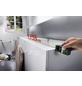 BOSCH HOME & GARDEN Entfernungsmesser »PLR 40 C«, schwarz/gruen-Thumbnail