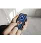 BOSCH PROFESSIONAL Entfernungsmesser »Professional«-Thumbnail