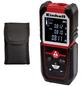 EINHELL Entfernungsmesser »TC-LD 50«, rot/schwarz-Thumbnail