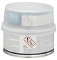 yachtcare® Epoxidspachtel, Lösemittelbasis, weiß/grau, matt-Thumbnail