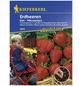 KIEPENKERL Erdbeere ananassa Fragaria »Elan«-Thumbnail