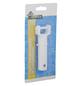 MR. GARDENER Ersatz-Stielbefestigung, BxHxL: 4,5 x 14,5 x 5 cm, Kunststoff, geeignet für: Bürsten, Sauger-Thumbnail