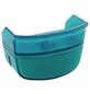 LEIFHEIT Ersatz-Wasserfilter, Grün, Kunststoff-Thumbnail