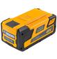 STIGA Ersatzakku »SBT«, 48V/2.5Ah für Geräte aus dem STIGA 48 Volt System-Thumbnail