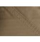 GRASEKAMP Ersatzdach »Antik«, B x T: 300 x 300 cm-Thumbnail