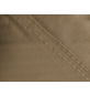 GRASEKAMP Ersatzdach »Antik«, Breite: 296 cm, Dach: 95% Polyester, 5% Polyurethan, taupe-Thumbnail