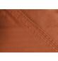 GRASEKAMP Ersatzdach »Antik«, BxT: 296 x 296cm, terrakottafarben, Polyester-Thumbnail