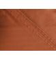 GRASEKAMP Ersatzdach »Antik«, BxT: 397 x 397cm, terrakottafarben, Polyester-Thumbnail