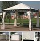 SIENA GARDEN Ersatzdach für Pavillon, quadratisch, BxT: 350 x 350 cm-Thumbnail