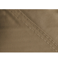 GRASEKAMP Ersatzdach »Nizza«, B x T: 300 x 300 cm-Thumbnail