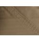 GRASEKAMP Ersatzdach »Stil«, BxT: 296 x 296cm, taupe, Polyester-Thumbnail