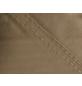 GRASEKAMP Ersatzdach »Stil«, BxT: 396 x 396cm, taupe, Polyester-Thumbnail