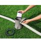 BESTWAY Ersatzfilterkartusche »Flowclear«-Thumbnail