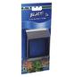 JBL Ersatzklinge für Algenmagnet »BLADE«, BxHxL: 6,7 x 2 x 10,5 cm, Kunststoff-Thumbnail