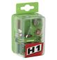 GO/ON! Ersatzlampenkoffer, H1, H1, P14, P21W, P21/5W, R5W, W5W, 1 Stück-Thumbnail