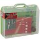 GO/ON! Ersatzlampenkoffer, H1, H1, P21/5W, P21W, PY21W, R5W, W5W-Thumbnail