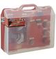 GO/ON! Ersatzlampenkoffer, H4, H4, P21/5W, P21W, PY21W, R5W, W5W, 1 Stück-Thumbnail