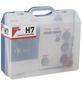 GO/ON! Ersatzlampenkoffer, H7, H7, P21/5W, P21W, PY21W, R5W, W5W, 1 Stück-Thumbnail