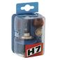 GO/ON! Ersatzlampenkoffer, H7, H7, PX26d, PY21W, P21W, R5W, W5W, 1 Stück-Thumbnail