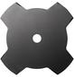 UNIVERSAL Ersatzmesser, Klingenlänge 255 mm-Thumbnail