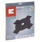 EINHELL Ersatzmesser »Spare Blade«, Stahl, Klingenlänge 40 mm-Thumbnail