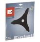 EINHELL Ersatzmesser »Spare Blade«, Stahl, Klingenlänge 69 mm-Thumbnail