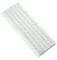 LEIFHEIT Ersatzpad, BxL: 2,5 x 12 cm, Polyester-Thumbnail
