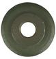 CONNEX Ersatzrädchen, für Aluminium- und Kupferrohrschneider-Thumbnail