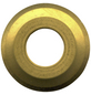 CONNEX Ersatzrädchen, für Fliesenbohrmaschinen COX790125 sowie COX790128-Thumbnail