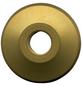 CONNEX Ersatzrädchen, für Fliesenbohrmaschinen COX790130, COX790134, COX790135 sowie COX790142-Thumbnail