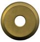 CONNEX Ersatzrädchen, für Fliesenbohrmaschinen COX790137 sowie COX790139-Thumbnail