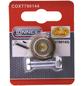CONNEX Ersatzrädchen Titan Ø 10,5 x 22 mm-Thumbnail