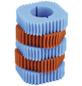 OASE Ersatzschwamm-Set »FiltoClear«, geeignet für: Druckfilter FiltoClear 12000-Thumbnail