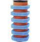 OASE Ersatzschwamm-Set »FiltoClear«, geeignet für: Druckfilter FiltoClear 15000-Thumbnail