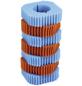 OASE Ersatzschwamm-Set »FiltoClear«, geeignet für: Druckfilter FiltoClear 16000-Thumbnail