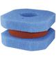 OASE Ersatzschwamm-Set »FiltoClear«, geeignet für: Druckfilter FiltoClear 3000/800-Thumbnail