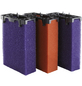 OASE Ersatzschwamm-Set »FiltoMatic«, geeignet für: Durchlauffilter FiltoMatic CWS 3000/7000-Thumbnail
