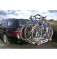 EUFAB Erweiterung für Fahrradheckträger, Aluminium-Thumbnail