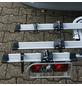 EUFAB Erweiterungsset, Stahl-Thumbnail
