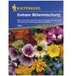 KIEPENKERL Essbare Blütenmischung, Samen, Blüte: mehrfarbig-Thumbnail