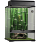 EX Large Bamboo Forest Kit-Thumbnail