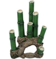 EX Small Bamboo Forest Kit-Thumbnail