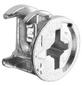 CONNEX Exzenter, Metall, Ø 18 mm-Thumbnail