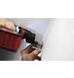"""BOSCH Exzenteraufsatz, GFA 18-E, FlexiClick-System, verriegelbarer 1/4""""-Universalbithalter-Thumbnail"""