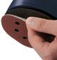 KRAFTRONIC Exzenterschleifer 420 W, inkl. Zubehör-Thumbnail
