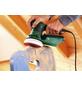 BOSCH HOME & GARDEN Exzenterschleifer »PEX 300 AE«, 270 W-Thumbnail