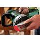 BOSCH HOME & GARDEN Exzenterschleifer »PEX 400 AE«, 350 W-Thumbnail